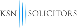 KSN Solicitors